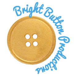 Bright Button Productions